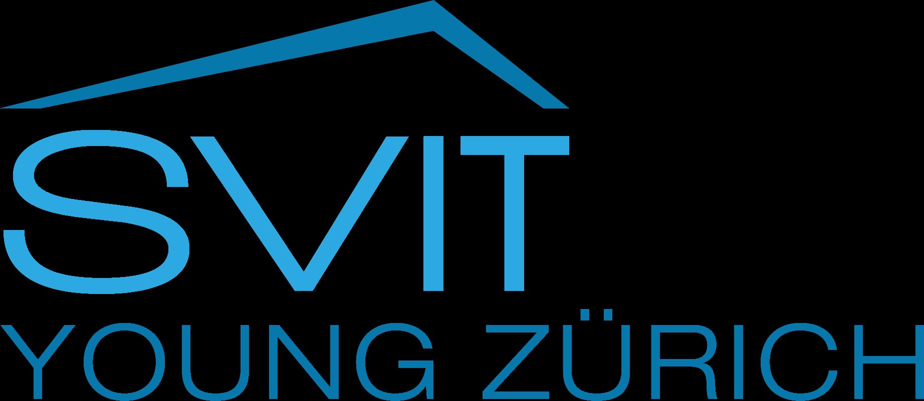 SVIT Young Zürich